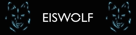 eiswolf_aurora_logo