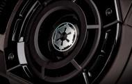 Nvidia: «Nous aimerions surprendre tout le monde avec un GPU @ 7nm»