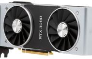A quoi ressembleront les spécifications des NVIDIA RTX3080 ?