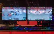 [ CES ] Asus présente le premier écran 360 Hz et Nvidia G-Sync