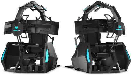 Acer-Predator-Thronos-Air