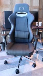 Caliber-X1-Custom-e1578378214942