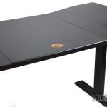 Desk D16E 125