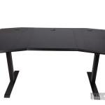 Desk D16E 131