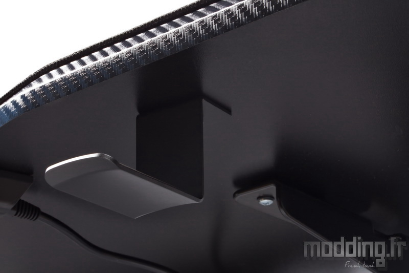 Desk D16E 142