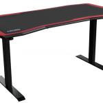 Desk D16E 144