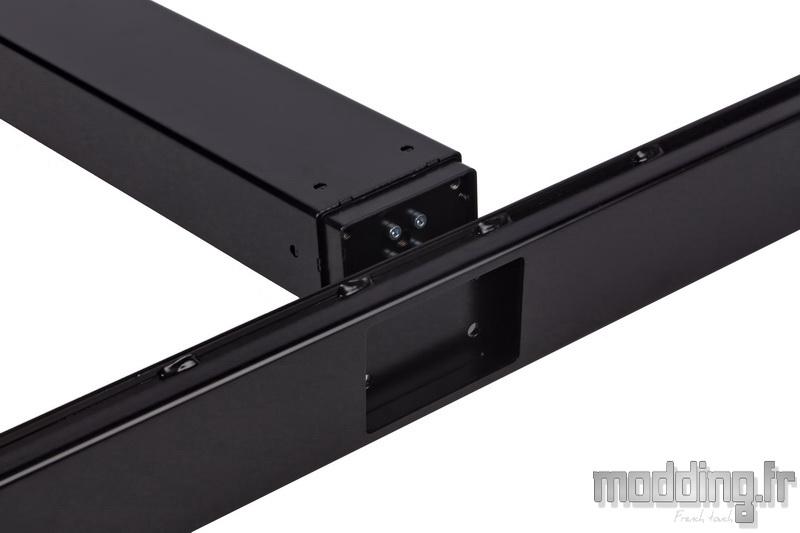 Desk D16E 82