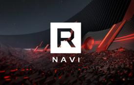 [ CES ] Lisa Su admet que AMD prépare une Radeon RX haut de gamme