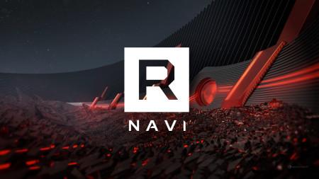 Logo-AMD-Radeon-Navi