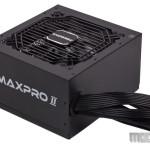 MaxPro II 08