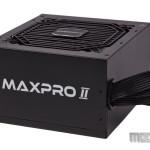 MaxPro II 11