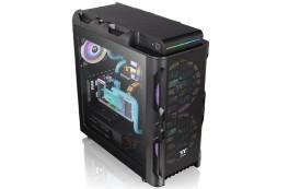 Thermaltake présente son boitier Level 20 RS ARGB