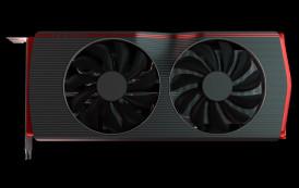 [ CES ] AMD dévoile sa Radeon RX 5600 XT