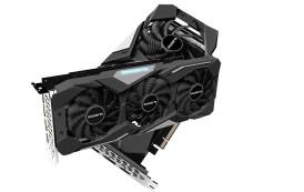 GIGABYTE dévoile ses Radeon RX 5600 XT