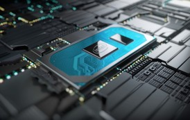 [ CES ] Intel annonce que les prochains processeurs de la série H dépasseront les 5 GHz