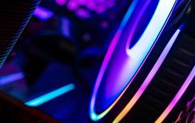 Cooler Master lance son MasterFan MF120 Halo avec éclairage ARGB à double boucle