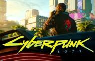 Le lancement de Cyberpunk 2077 déplacé en septembre 2020
