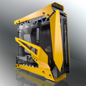 nyx-pro-01big