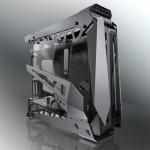 nyx-pro-02big