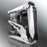 nyx-pro-03big