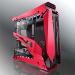 nyx-pro-04big