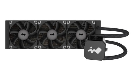 inwin-sr360-aio-cooler