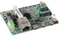 DFI dévoile une machine AMD Ryzen au format Raspberry Pi