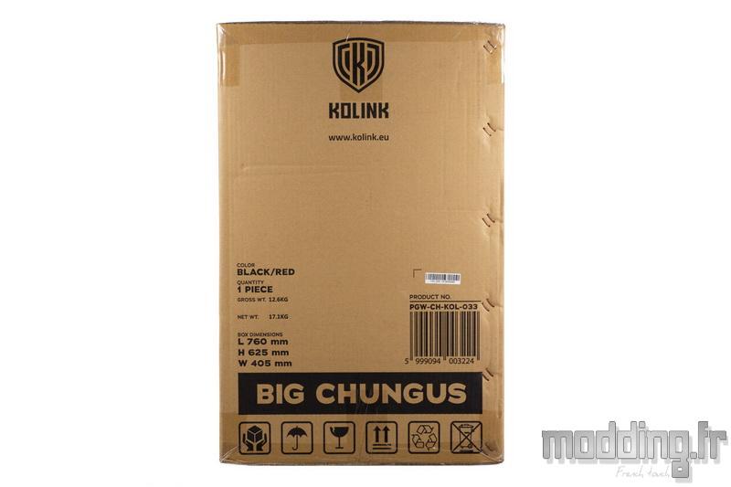 Big Chungus 02