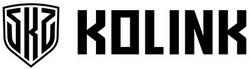 Kolink new logo