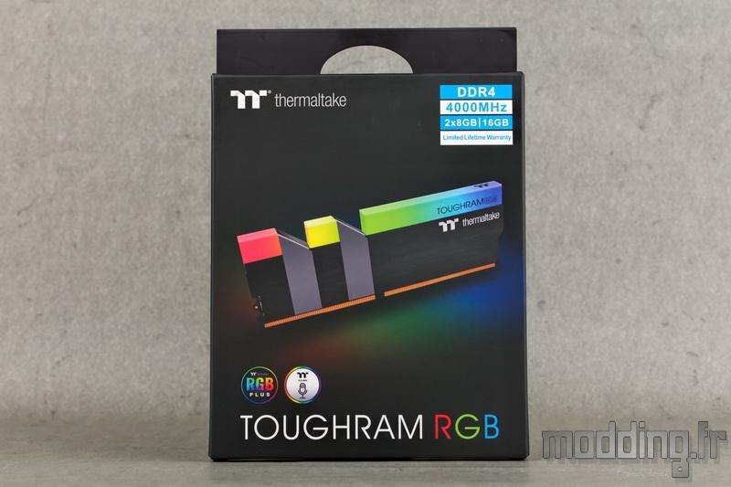 ToughRam RGB 01
