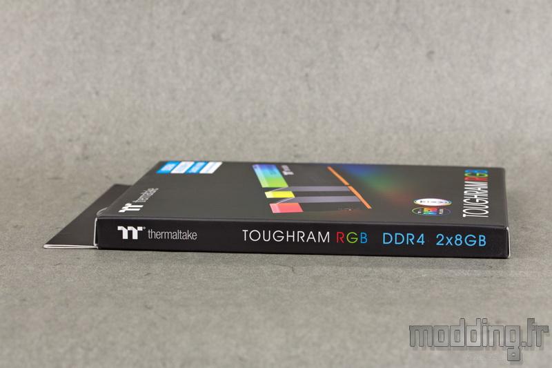 ToughRam RGB 03