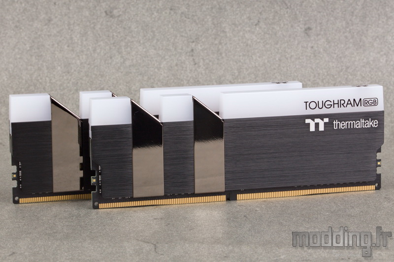 ToughRam RGB 05