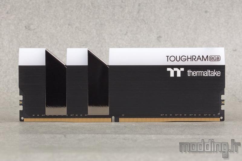 ToughRam RGB 06