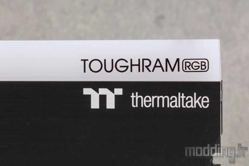 ToughRam RGB 07