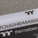 ToughRam RGB 12