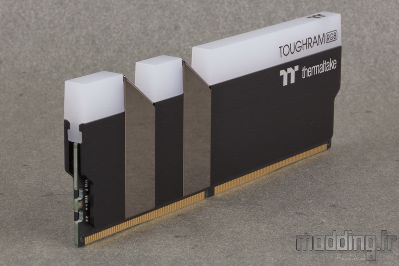 ToughRam RGB 15