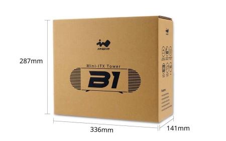 inwin-b1-box