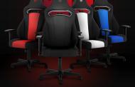 Nitro Concepts annonce son fauteuil gaming E250