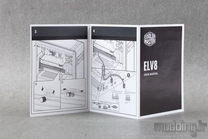 ELV8 05