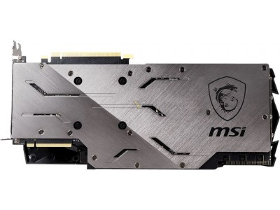 MSI-GeForce-RTX-2080-Ti-11GB-GAMING-Z-TRIO-Graphics-Card-2