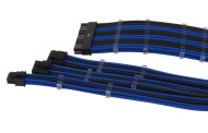 [Presentation] Rallonges Cooler Master Sleeved Cables Kit