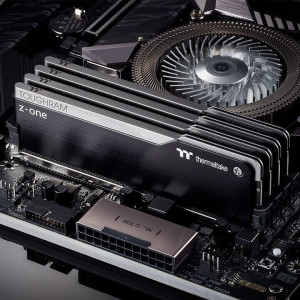 Thermaltake annonce TOUGHRAM Z-ONE (5)