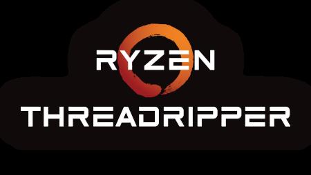 ryzen-threadripper-logo