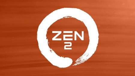 102426-zen-2-promo-1260x709 (1)