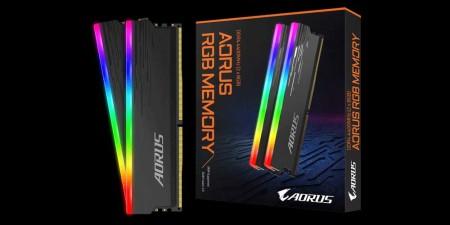 aorus-rgb-memory-ddr4-4400mhz-16gb-kit