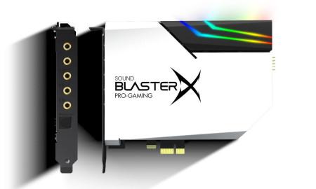 sound-blasterx-ae-5-white-2