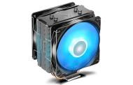 DeepCool présente le ventirad GAMMAXX 400 Pro