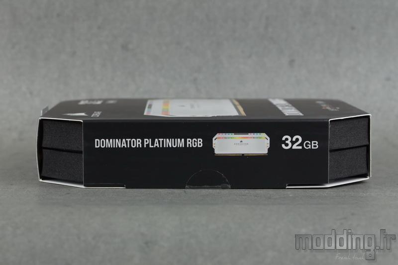 Dominator Platinum RGB White 03