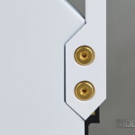 Dominator Platinum RGB White 11