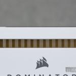 Dominator Platinum RGB White 13